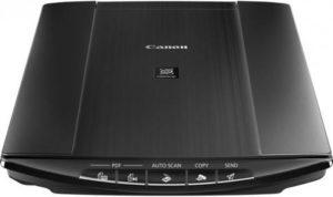 Драйвер для Canon CanoScan LiDE 220