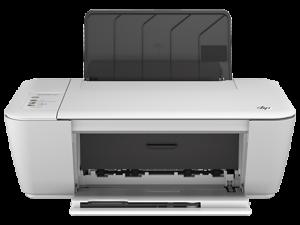 Драйвер для HP Deskjet 1510