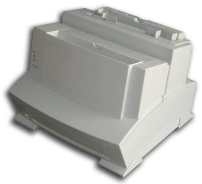 драйвер для hp laserjet 5l
