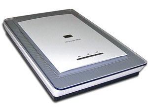 драйвер для hp scanjet 3800 для windows 10