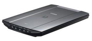 Драйвер для Canon CanoScan LiDE 210