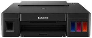 Драйвер для Canon PIXMA G1410