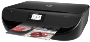 Драйвер для HP DeskJet 4538