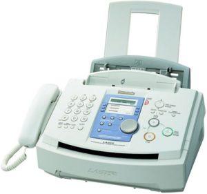 Драйвер для Panasonic KX-FLM553RU