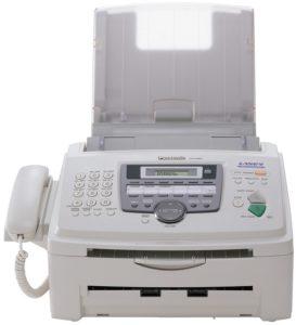 Драйвер для Panasonic KX-FLM653RU