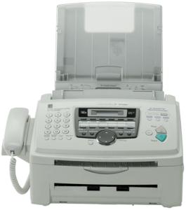 Драйвер для Panasonic KX-FLM663RU