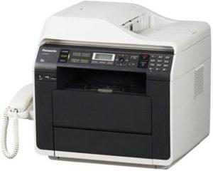 Драйвер для Panasonic KX-MB2230RU