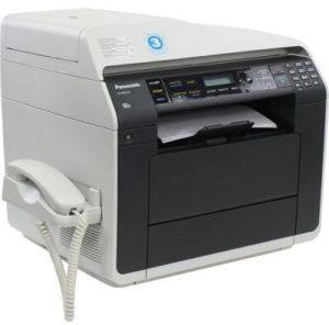 Драйвер для Panasonic KX-MB2270RU