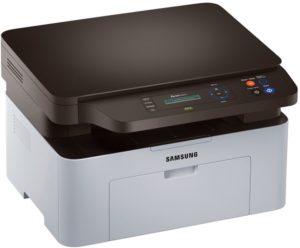 Драйвер для Samsung Xpress SL-M2670