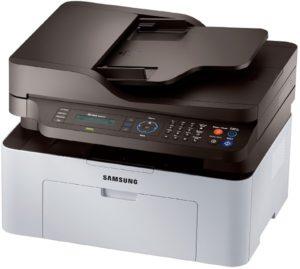 Драйвер для Samsung Xpress SL-M2671