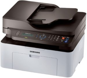 Драйвер для Samsung Xpress SL-M2676