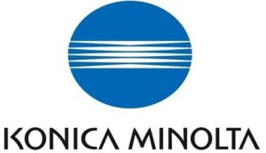 Универсальный драйвер для Konica Minolta