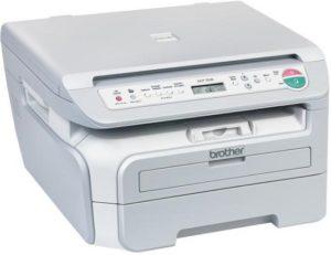 Драйвер для Brother DCP-7030