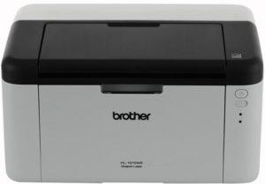 Драйвер для Brother HL-1200R