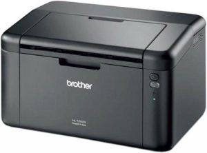 Драйвер для Brother HL-1202R