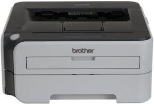 Драйвер для Brother HL-2170W