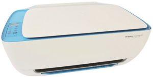 Драйвер для HP Deskjet Ink Advantage 3635