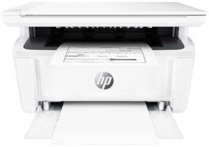Драйвер для HP LaserJet Pro M28a