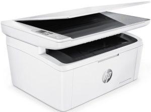 Драйвер для HP LaserJet Pro M29a