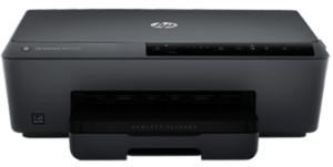 Драйвер для HP Officejet Pro 6230