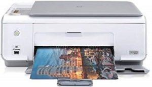 Драйвер для HP PSC 1510