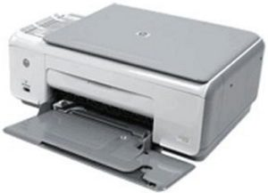 Драйвер для HP PSC 1510v