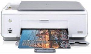 Драйвер для HP PSC 1510xi