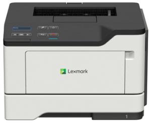 Драйвер для Lexmark B2338