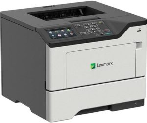 Драйвер для Lexmark M3250