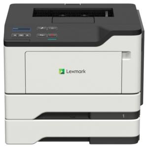 Драйвер для Lexmark MS321