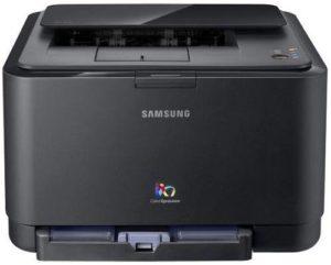 Драйвер для Samsung CLP-315