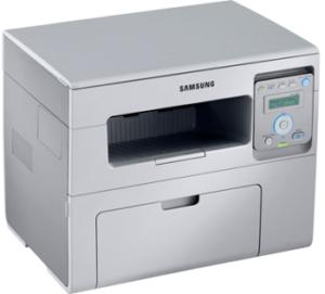 Драйвер для Samsung SCX-4021S