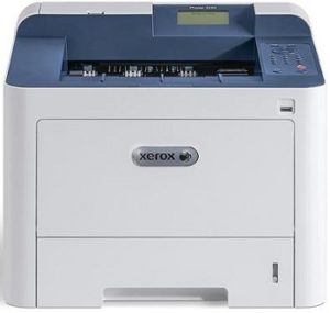 Драйвер для Xerox Phaser 3330