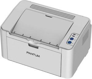 Драйвер для Pantum P2200