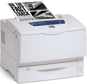 Драйвер для Xerox Phaser 5335