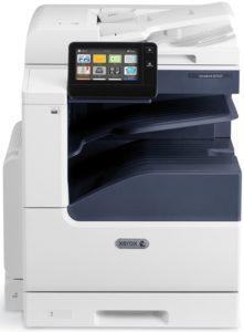 Драйвер для Xerox VersaLink B7025