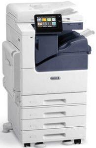 Драйвер для Xerox VersaLink B7030