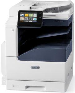 Драйвер для Xerox VersaLink B7035