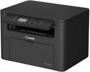 Драйвер для Canon i-SENSYS MF112