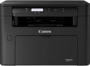 Драйвер для Canon i-SENSYS MF113w