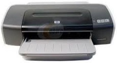 Драйвер для HP DeskJet 9670