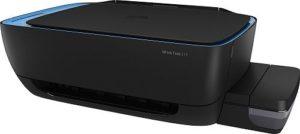 Драйвер для HP Ink Tank Wireless 419