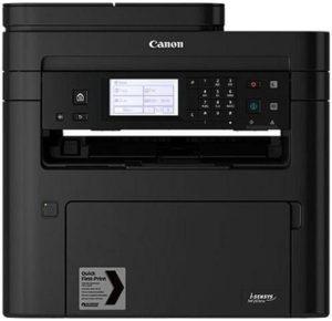 Драйвер для Canon i-SENSYS MF264dw