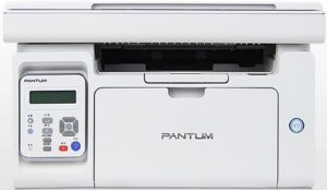 Драйвер для Pantum MS6000NW