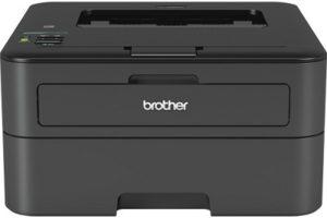 Драйвер для Brother HL-L2360DN