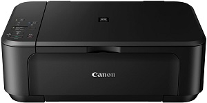 Драйвер для Canon PIXMA MG3550