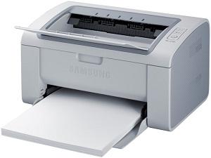 Драйвер для Samsung ML-2161
