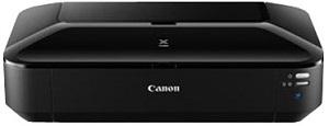 Драйвер для Canon PIXMA iX6840
