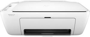 Драйвер для HP Deskjet 2620