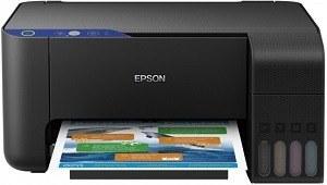 Драйвер для Epson L3101